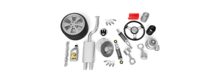 Other Japanparts products