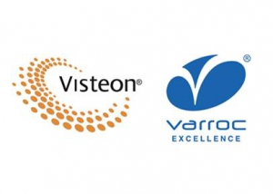 ASP Visteon Varroc
